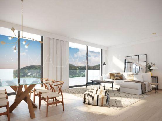 Las Lagunas apartment for sale | Serneholt Estate