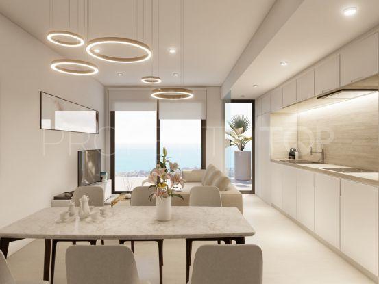 For sale apartment in Montealto | Serneholt Estate