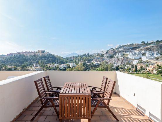 La Quinta Hills, atico a la venta | Serneholt Estate