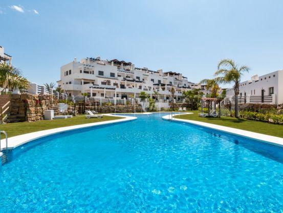 For sale apartment in La Resina Golf   Serneholt Estate