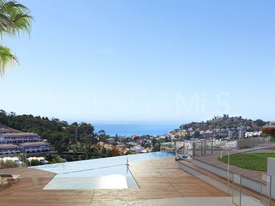 2 bedrooms apartment in El Limonar, Malaga - Este | Serneholt Estate