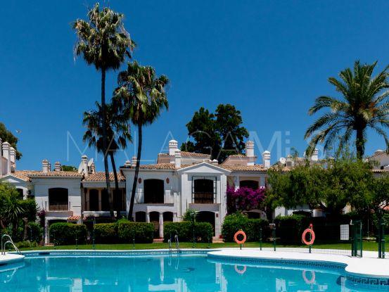 Bahia de la Plata town house for sale   Serneholt Estate