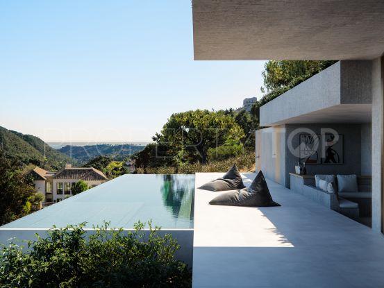 Buy Monte Mayor villa with 8 bedrooms   Serneholt Estate