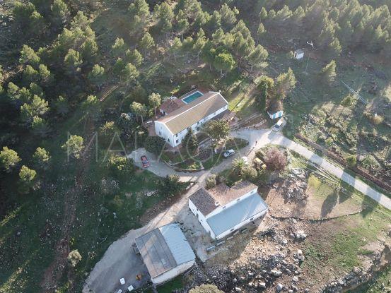 Ronda development land for sale   Serneholt Estate