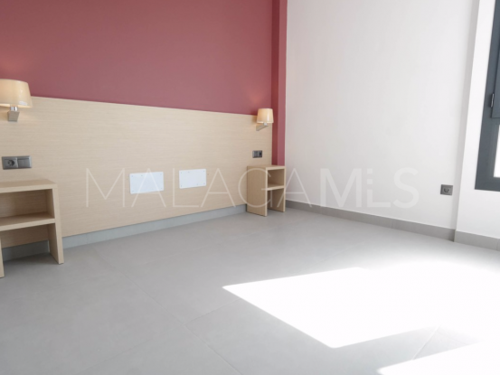 Buy town house with 3 bedrooms in Nerja | Serneholt Estate