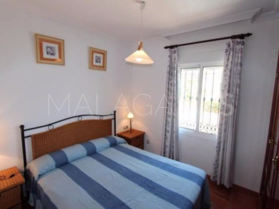 Buy semi detached house in Nerja | Serneholt Estate