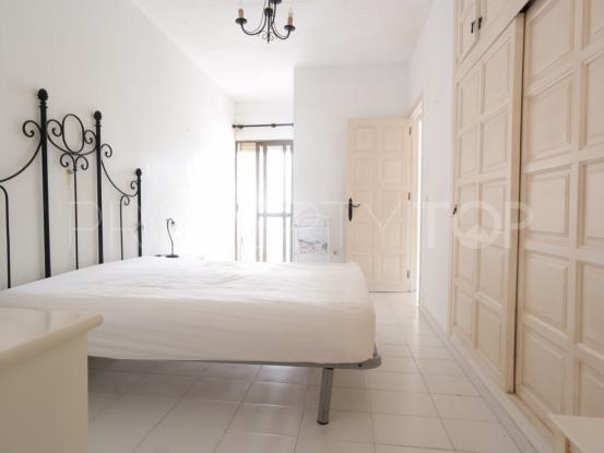 2 bedrooms town house in Nerja for sale | Serneholt Estate