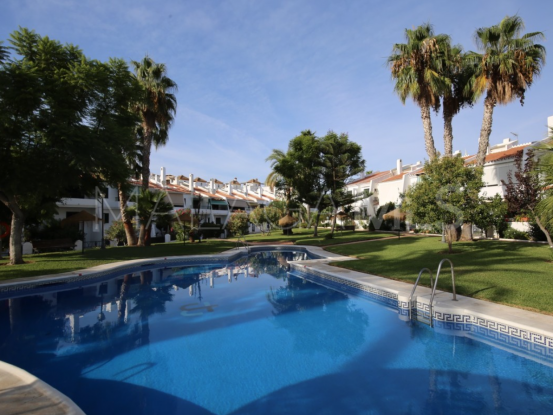 For sale Torre del Mar town house | Serneholt Estate