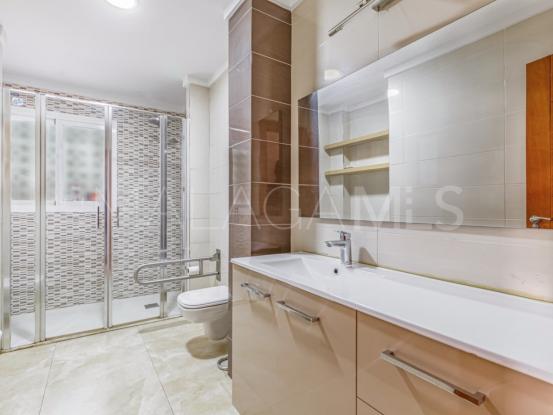 4 bedrooms apartment for sale in Centro, Nerja | Serneholt Estate