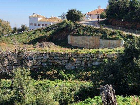 La Mairena plot for sale | Serneholt Estate