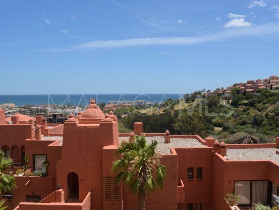 La Duquesa ground floor apartment for sale   Serneholt Estate