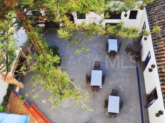 Manilva 10 bedrooms hotel for sale   Serneholt Estate