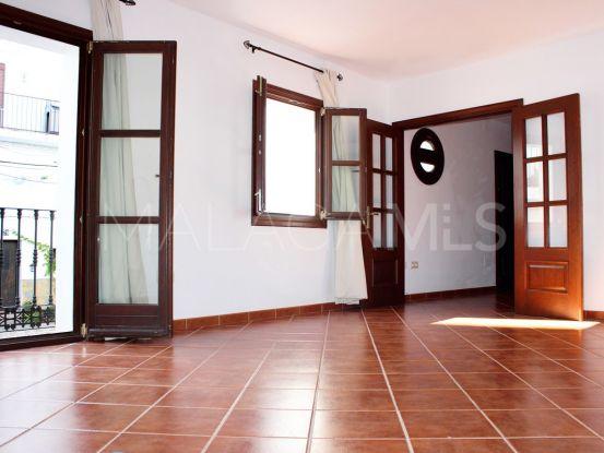 Apartment with 2 bedrooms in Pueblo, Casares | Serneholt Estate