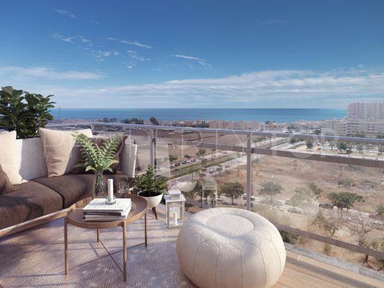 2 bedrooms apartment for sale in Torre del Mar, Velez Malaga | Serneholt Estate