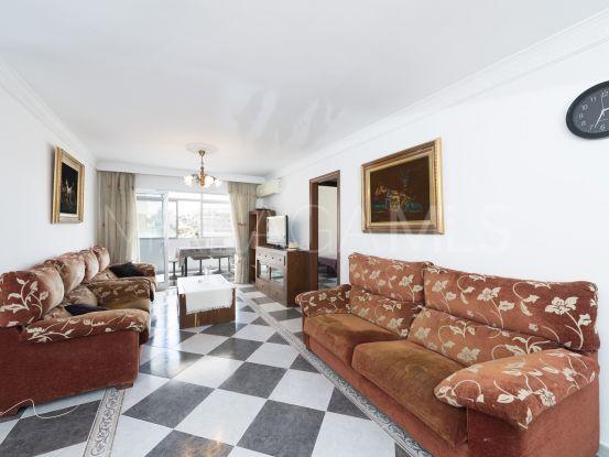 Torreblanca apartment   Serneholt Estate