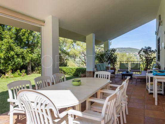 Comprar villa en Sotogrande Alto | Serneholt Estate