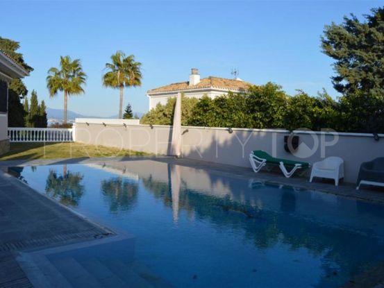 Buy 3 bedrooms villa in Manilva | Serneholt Estate