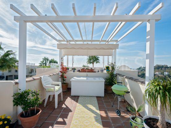 Atico en La Quinta Hills | Serneholt Estate