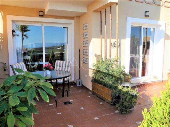 La Duquesa 3 bedrooms town house for sale   Serneholt Estate