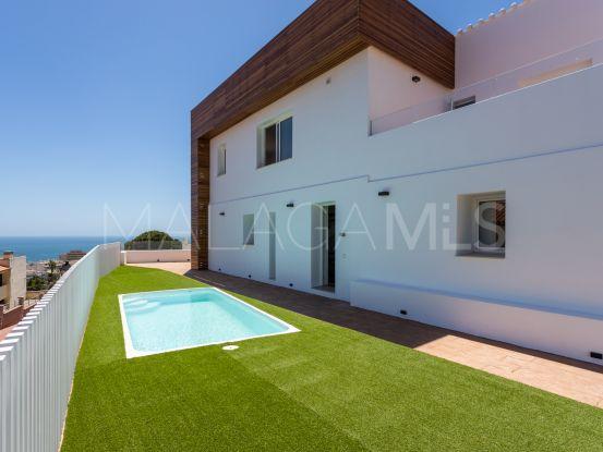 Buy villa in Torreblanca | Serneholt Estate
