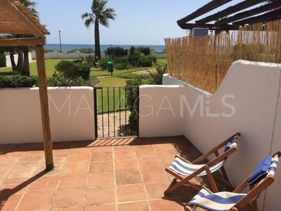 4 bedrooms town house in Casares for sale | Serneholt Estate