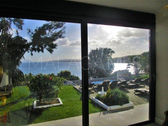 Manilva 2 bedrooms villa | Serneholt Estate