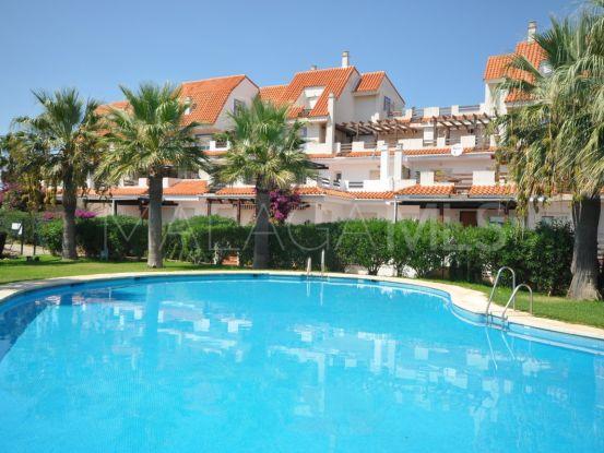 Ground floor apartment for sale in La Duquesa | Serneholt Estate