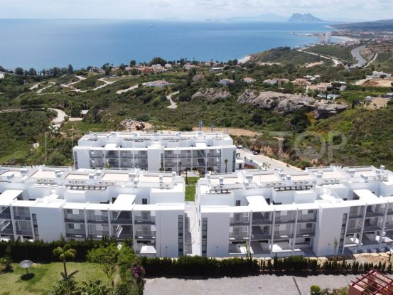 Buy apartment in Bahia de las Rocas with 3 bedrooms | Serneholt Estate