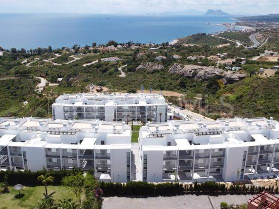 For sale Bahia de las Rocas 2 bedrooms penthouse   Serneholt Estate