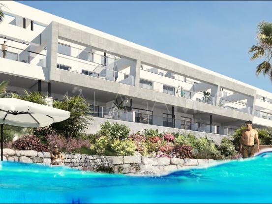 3 bedrooms apartment in Doña Julia, Casares | Serneholt Estate