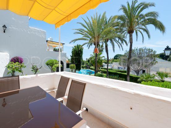 For sale apartment in Aldea Blanca | Serneholt Estate