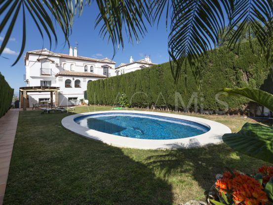 Buy 3 bedrooms semi detached house in Alhaurin de la Torre | Serneholt Estate
