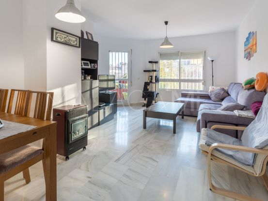 4 bedrooms apartment for sale in Los Boliches, Fuengirola   Serneholt Estate