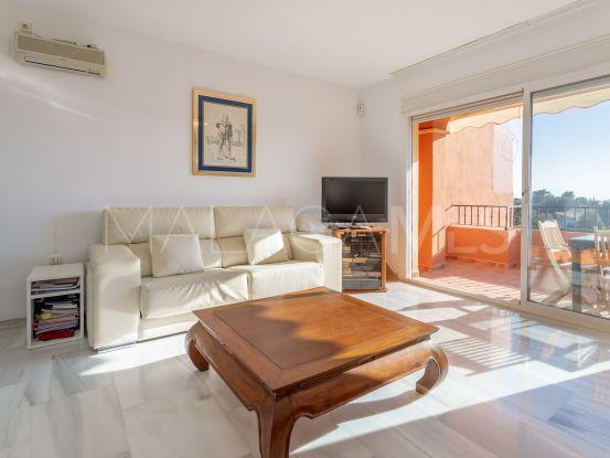 For sale Torreblanca semi detached house with 4 bedrooms   Serneholt Estate