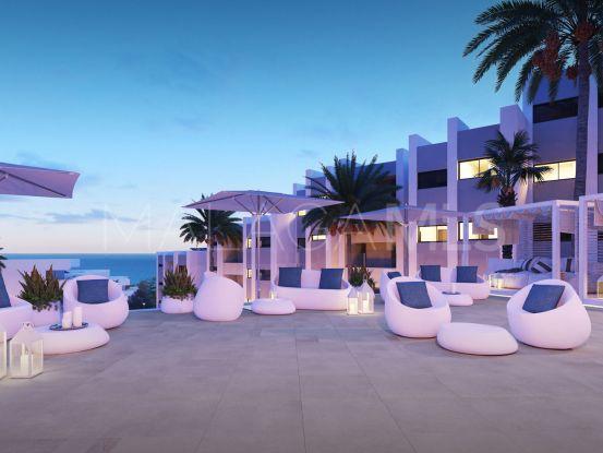 Buy apartment in Bahia de las Rocas with 3 bedrooms   Serneholt Estate