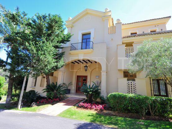 Valgrande, Sotogrande, apartamento en venta | Serneholt Estate