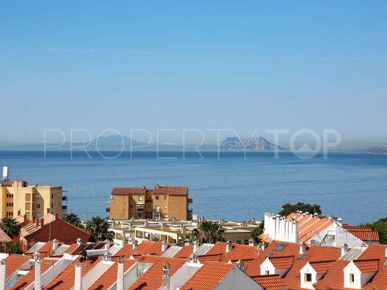 Buy 2 bedrooms apartment in Puerto Blanco, Estepona | Easyestepona Properties