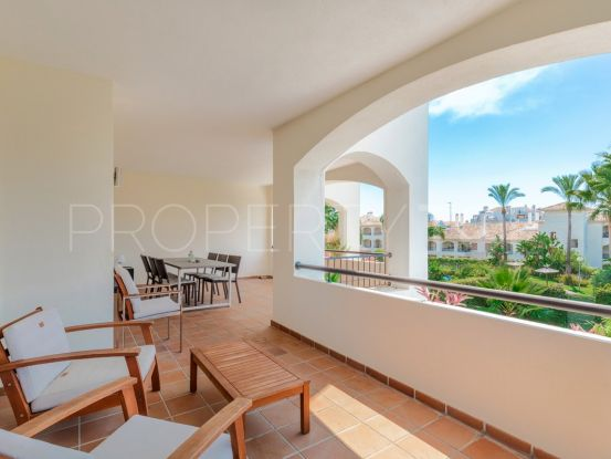 Apartment in Selwo with 2 bedrooms   Edward Partners