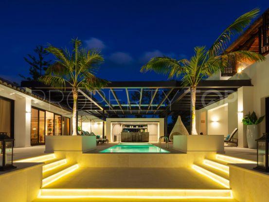 Aloha 9 bedrooms villa   Edward Partners