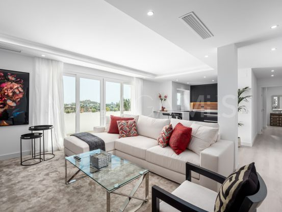 Penthouse for sale in La Quinta with 3 bedrooms   Edward Partners