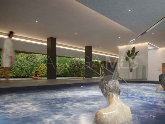 Fuengirola 1 bedroom apartment for sale | Lucía Pou Properties