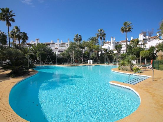 Town house in New Golden Mile | Lucía Pou Properties