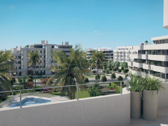 3 bedrooms Torremolinos apartment | Lucía Pou Properties