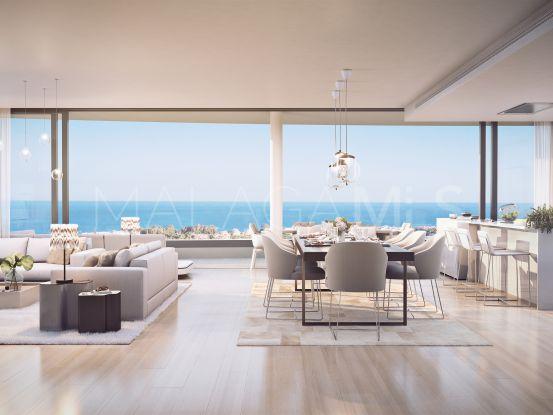 3 bedrooms ground floor apartment in Fuengirola | Lucía Pou Properties