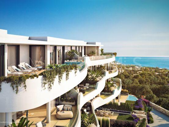 Fuengirola, apartamento planta baja en venta | Lucía Pou Properties