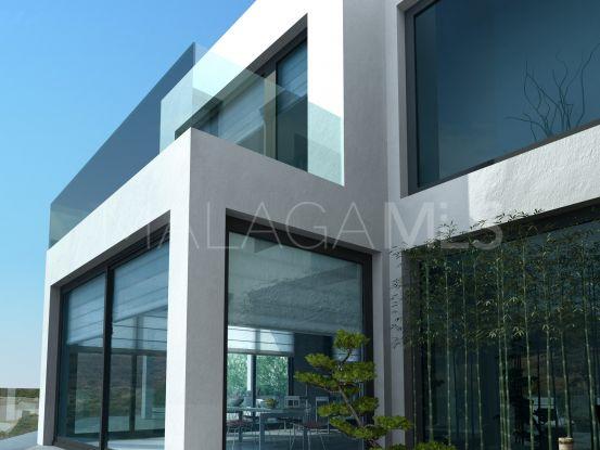 3 bedrooms Mijas villa for sale   Lucía Pou Properties
