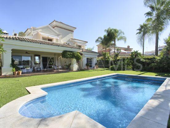 La Quinta, villa en venta   Lucía Pou Properties