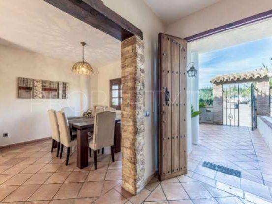 Cancelada town house for sale | Lucía Pou Properties