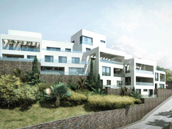 Marbella East 1 bedroom apartment for sale | Lucía Pou Properties