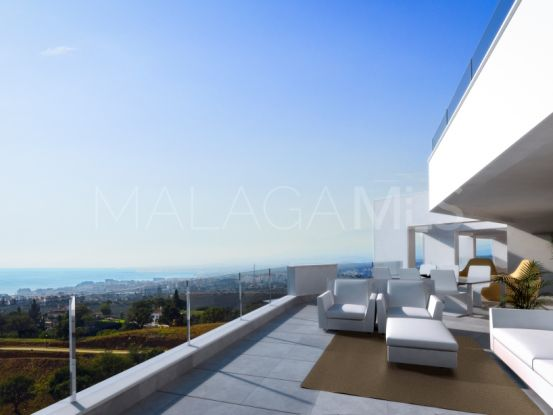 Marbella Este, apartamento en venta | Lucía Pou Properties